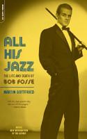 All His Jazz PDF