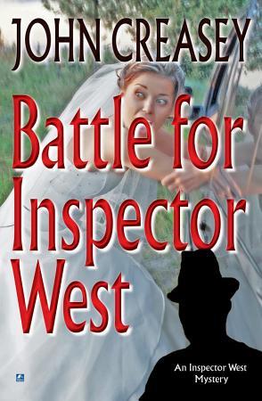 Battle For Inspector West PDF