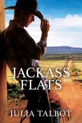 Jackass Flats: Edition 2