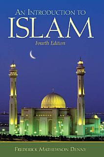 An Introduction to Islam Book