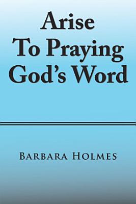 Arise to Praying God   S Word