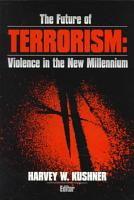 The Future of Terrorism PDF