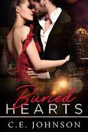 Buried Hearts