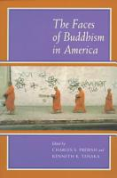 The Faces of Buddhism in America PDF