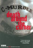 Death Around the Corner PDF