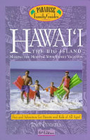 Hawai i   The Big Island PDF