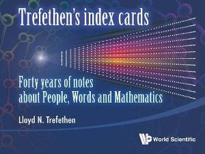 Trefethen s Index Cards PDF