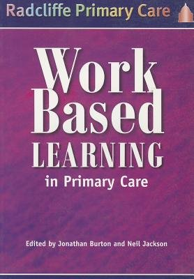 Work-Based Learning in Primary Care