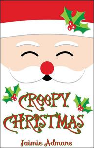 Creepy Christmas PDF
