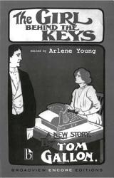 The Girl Behind The Keys Book PDF