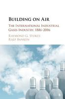 Building on Air PDF