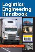 Logistics Engineering Handbook PDF