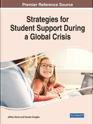 Strategies for Student Support During a Global Crisis PDF