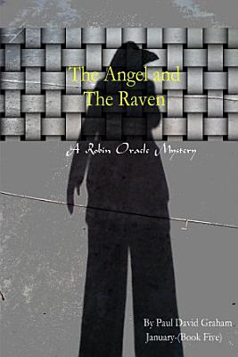 The Angel and The Raven PDF