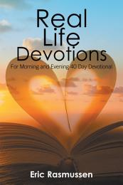 Real Life Devotions