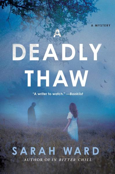 Download A Deadly Thaw Book