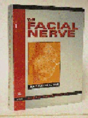 The Facial Nerve