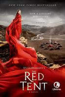 The Red Tent   20th Anniversary Edition PDF