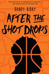 After The Shot Drops Book PDF