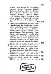 Della istoria d'Italia antica e moderna: con carte geografiche e tavole incise in rame, Volume 12