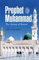 Sultan of Hearts