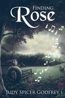 Finding Rose PDF