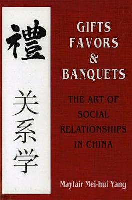 Gifts  Favors  and Banquets PDF