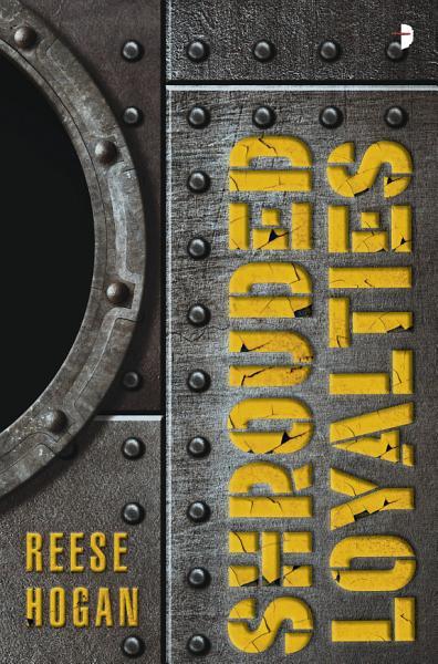 Download Shrouded Loyalties Book