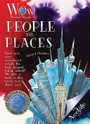 People and Places PDF