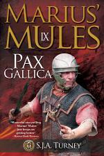 Marius' Mules IX