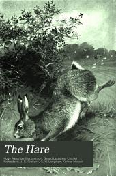 The Hare: Natural History