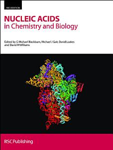 Nucleic Acids in Chemistry and Biology