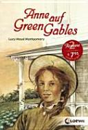 Anne auf Green Gables PDF