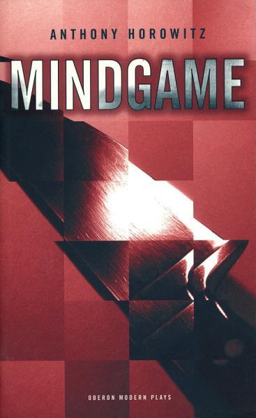 Download Mindgame Book