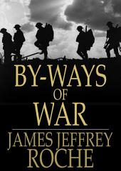 By-Ways of War: The Story of the Filibusters
