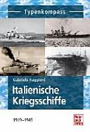 Italienische Kriegsschiffe PDF