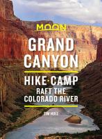 Moon Grand Canyon PDF