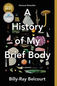 A History of My Brief Body Book