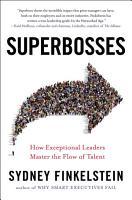 Superbosses PDF
