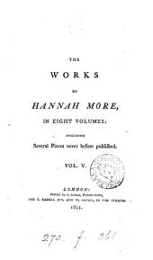 The Works of Hannah More: Volume 4