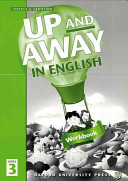 Up and Away in English, Level 3