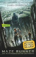 Maze Runner  Die Auserw  hlten   Im Labyrinth  Filmausgabe  PDF