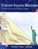 United States History PDF