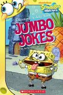 Jumbo Jokes PDF