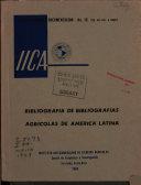Bibliotecolog  a y documentaci  n PDF