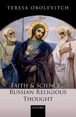 Faith and Science in Russian Religious Thought PDF