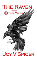 Download The Raven and Other Tales Book