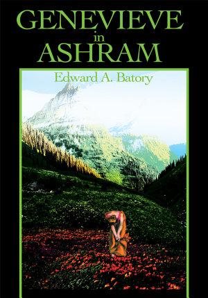 Genevieve in Ashram PDF