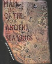 Maps of the Ancient Sea Kings PDF