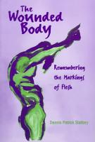 The Wounded Body PDF